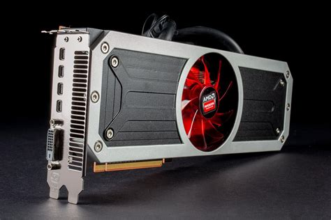 best radeon graphics card graphics card guide best low mid high end graphics