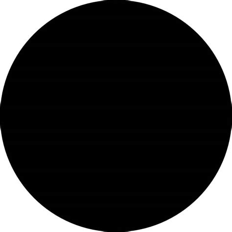 R Drawing Circle by How To Create An Svg Meter Animation Hongkiat
