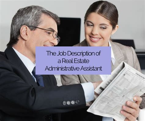 best 25 real estate tips ideas on dfw real