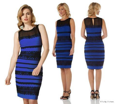 quot the dress quot drama celebs brands and the frock which quot the dress quot drama celebs brands and the frock which