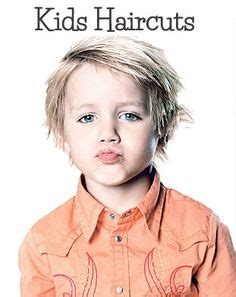boys haircuts 2014 kids long hairstyles for boys hairstyles for boys and boy