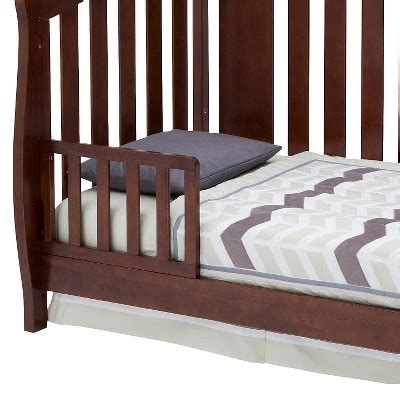 sealy premier posture dual sided crib mattress 204 coil