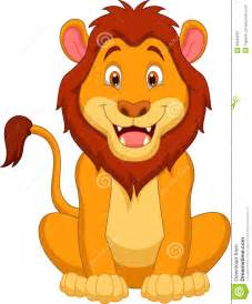 cartoon lion 5 jpg animal pictures