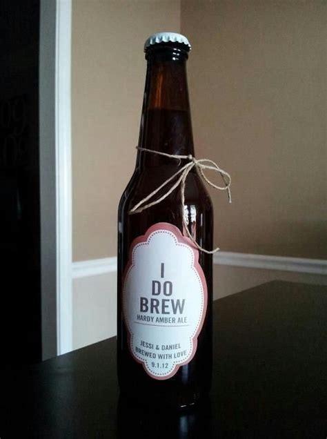 bintang beer tattoo 1000 ideas about craft beer wedding on pinterest beer