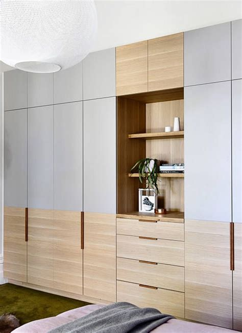built in wardrobe designs for bedroom 25 best ideas about modern closet on dressing