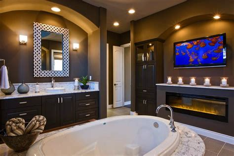 biggest bathroom soak cool the biggest trends in bathroom renovation