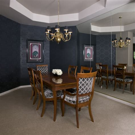 art deco dining room 10 vibrant art deco dining tables