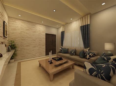 drawing room layout with balcony free drawing room im 225 genes de decoraci 243 n y dise 241 o de interiores homify