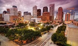 How From To Houston Things To Do This Weekend In Houston Nov 20 23 365