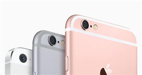 comparison chart   iphone