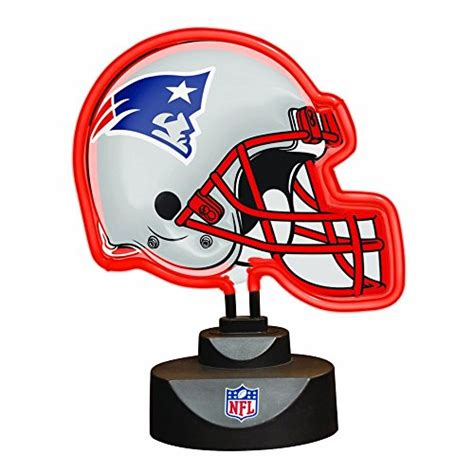 new england patriots desk l new england patriots desk l patriots desk l