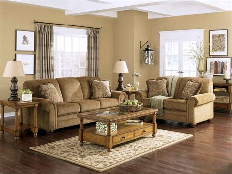 Bakers Furniture Tucson by 100 Home Decor Stores Indianapolis Bettie Page