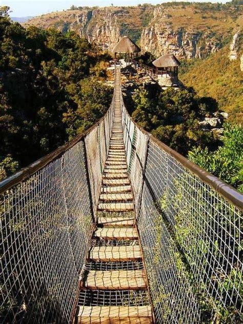 swinging south africa swing bridge oribi gorge south africa let s go pinterest
