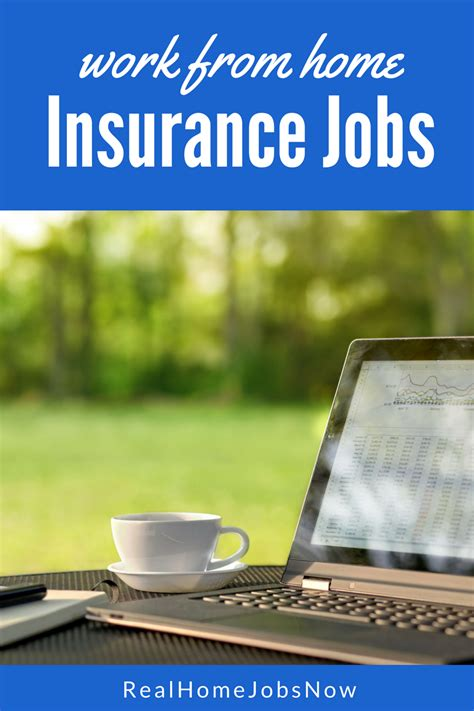 working from home house insurance working from home house insurance work from home insurance