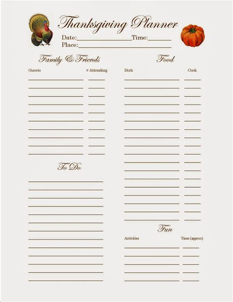 search results for printable potluck sign up sheet