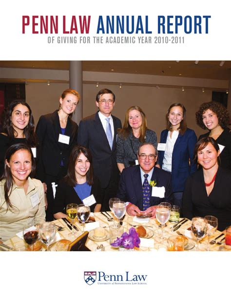 Entertainment Law Summer Internships - penn law annual report 2010 2011 by penn law its issuu
