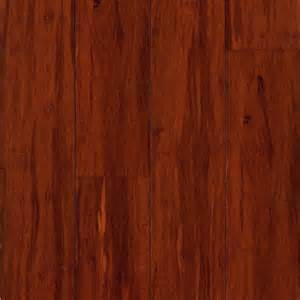Hardwood Floor Liquidators 5 8 Quot X 3 3 4 Quot Qing Scorpion Strand Bamboo Morning Lumber Liquidators
