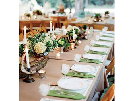 Decoration Mariage Simple by Decoration Table Mariage Simple Boutique Au 233 Lia