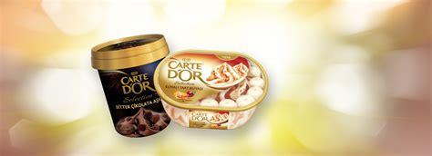 carte dor dondurma kalori carte dor dondurma kalori
