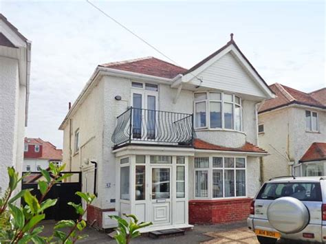 Cottages To Rent In Bournemouth by Bournemouth Cottages To Rent Cottages Co
