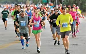 Marathon Calendar Us Marathon Calendar 2017 My
