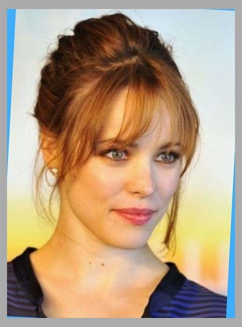 curly hairstyle high forehead 25 best ideas about high forehead on pinterest bangs