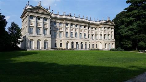 giardini villa reale guide to milan travel guide on tripadvisor