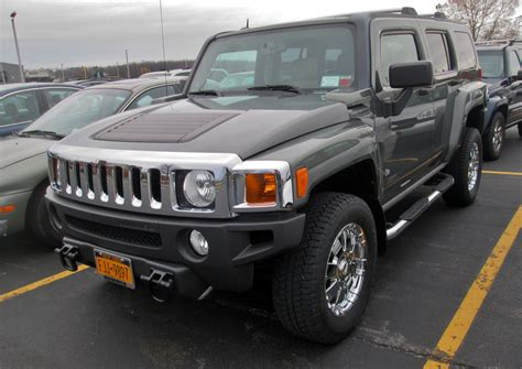 car owners manuals free downloads 2010 hummer h3 spare parts catalogs service manual 2010 hummer h3 ignition switch removal 2010 hummer h3 ignition switch removal
