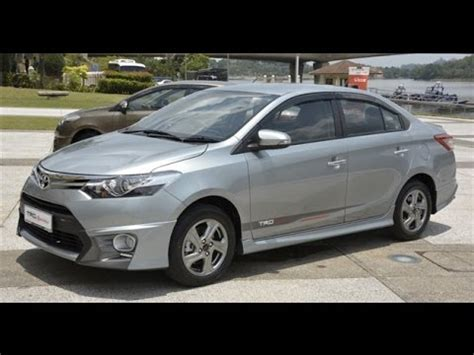 Launch Date Of Toyota In India Toyota Vios 2016 India With Specifications Interiors