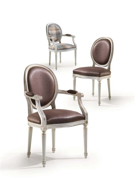 Cappellini Furniture by Chair With Soft Upholstery Mediterraneo Angelo Cappellini