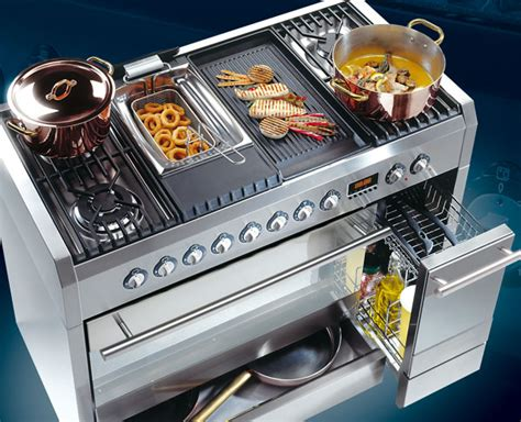 kochfeld mit grill grill mit kochstelle kleinster mobiler gasgrill