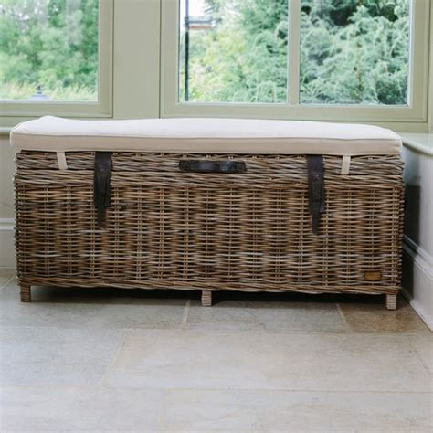 rattan benches buy rustic rattan dining bench rattan bench