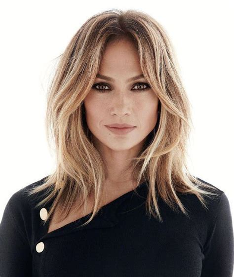 best haircut for 61 y o woman las 25 mejores ideas sobre shaggy haircuts en pinterest y
