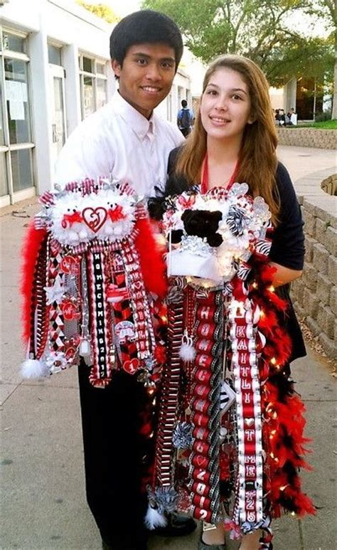 top 28 high school homecoming mums the woodlands high school homecoming mum www homecoming