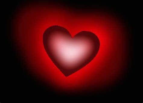 imagenes para celular con movimiento y brillo de corazones imagenes de amor con movimiento y brillo para celular