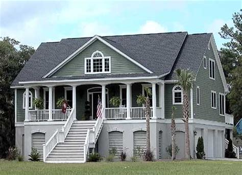 lowcountry house plans image gallery low country house plans