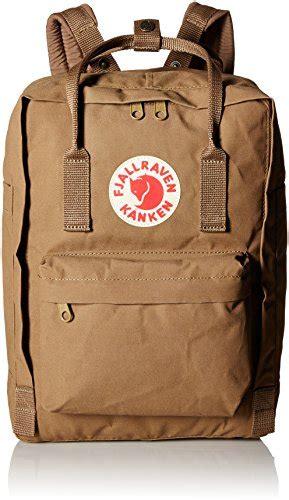 Mukena Dubai Sekarwangi Free Bag fj 228 llr 228 ven daypack kanken notebook bag 15 zoll beige buy in uae sports products in