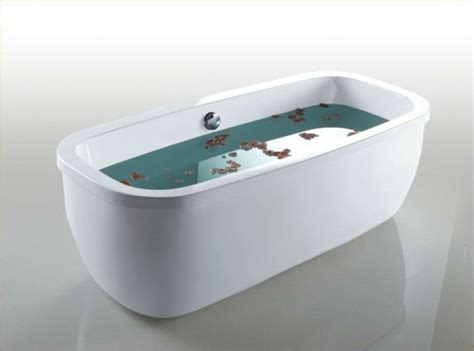 Smallest Bathtub Available by 2014 Small Size Bathtub New Design Luxury Indoor Spa