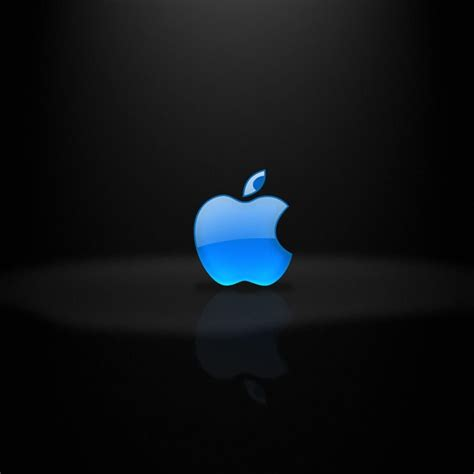 wallpapers for iphone high quality apple iphone wallpapers high quality download free