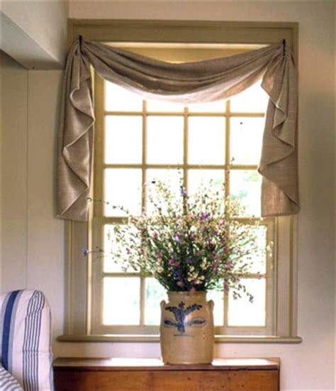 Window Treatments Valance Styles New Home Interior Design Window Treatment Styles