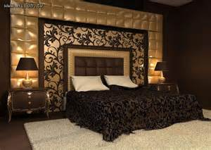 home design n decor love the wall gold bedroom ideas black gold master