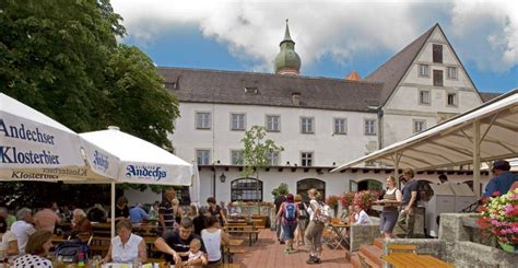 wwwweihnachs bier von mönchshofer de bier in kl 246 wohnh 228 usern und gastst 228 tten monumente