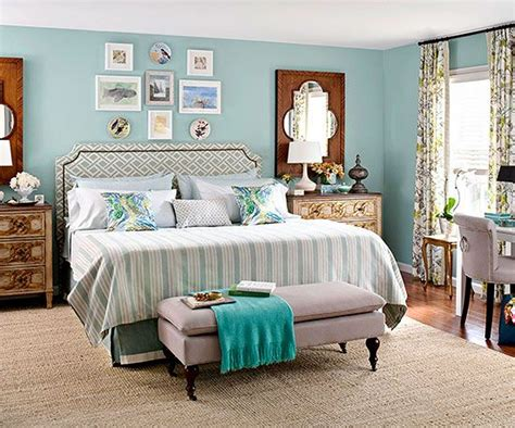 bedroom layout editor our favorite real life bedrooms editor patterns and layout