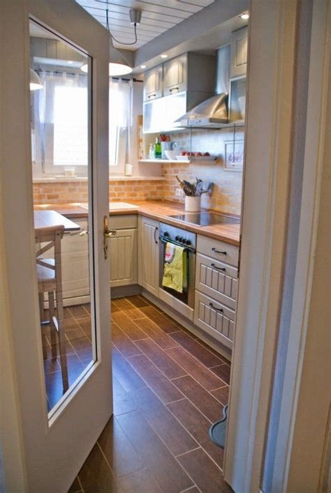closed kitchen design best 25 closed kitchen ideas on closed kitchen design modern closed kitchens and
