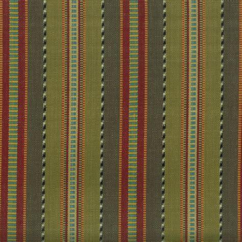 shop houzz roth tompkins textiles navajo fabric
