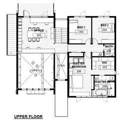 House Plans By Architects Architecture Photography Floor Plan 135233
