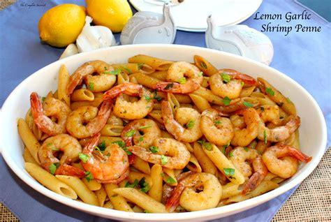 pasta boat recipe book 100 pasta boat recipe book goop cookbook club back