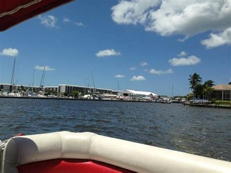 marco island boat rental reviews keewaydin island picture of rose marina boat rentals