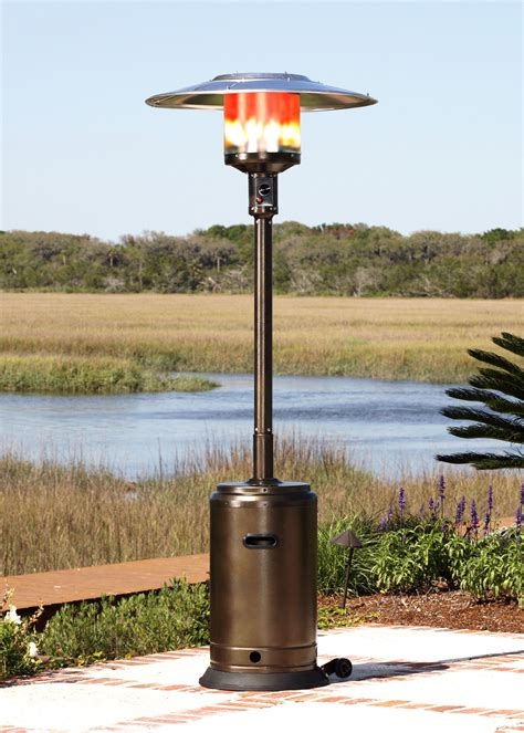 Arizona Patio Heater Heater Rentals