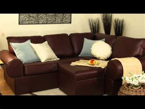 Home Reserve Sectional by 17 Best Images About Furniture Multifunctional On Sectional Sofas Furniture And